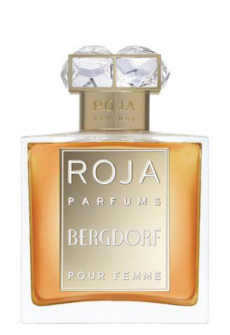 Духи Bergdorf (Roja Parfums)