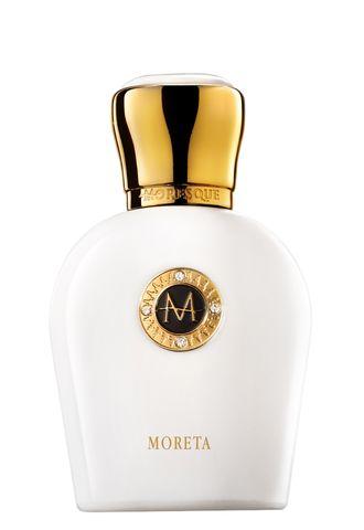Парфюмерная вода Moreta (Moresque)