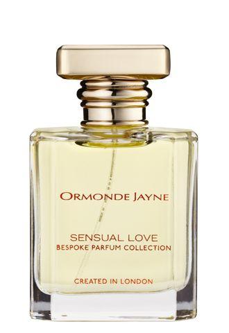Духи Sensual Love (Ormonde Jayne)