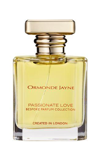 Духи Passionate Love (Ormonde Jayne)