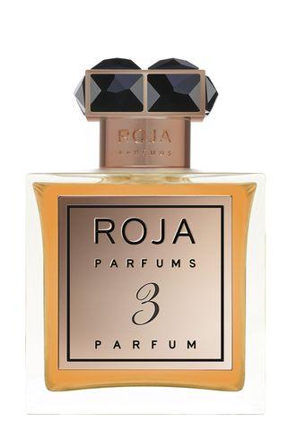 Духи Parfum de la nuit 3 (Roja Parfums)
