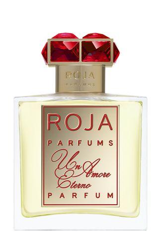 Духи Un Amore Eterno (Roja Parfums)