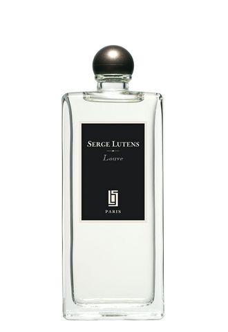 Парфюмерная вода Louve (Serge Lutens)