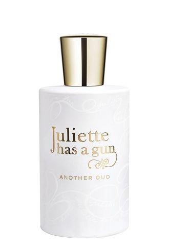 Парфюмерная вода Another Oud (Juliette Has a Gun)