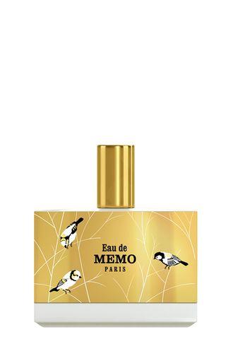 Парфюмерная вода Eau de Memo (Memo)
