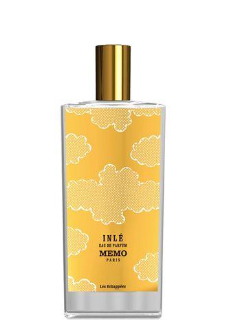 Парфюмерная вода Inle (Memo)