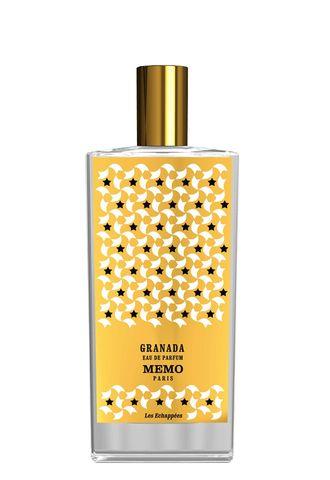 Парфюмерная вода Granada (Memo)