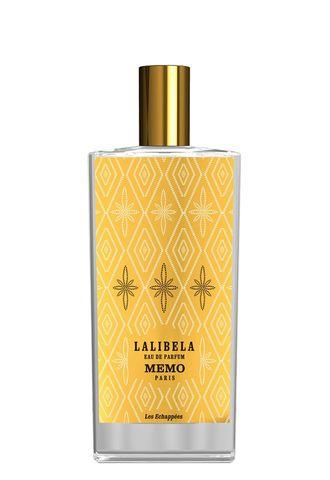 Парфюмерная вода Lalibela (Memo)