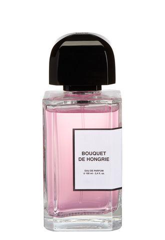 Парфюмерная вода Bouquet De Hongrie (BDK Parfums)
