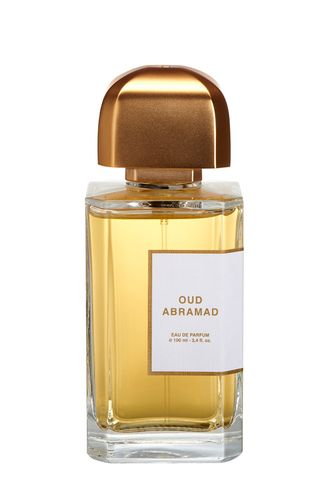 Парфюмерная вода Oud Abramad (BDK Parfums)