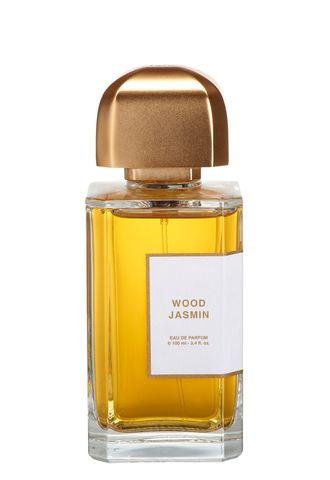 Парфюмерная вода Wood Jasmin (BDK Parfums)