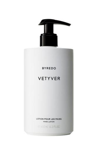Лосьон для рук Vetyver (BYREDO)