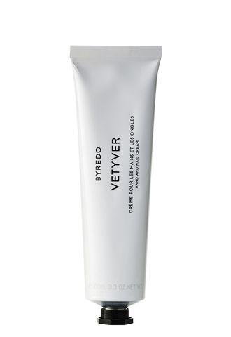 Крем для рук Vetyver (BYREDO)