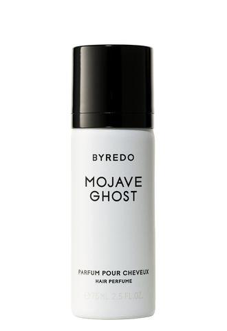 Парфюмерная вода для волос Mojave Ghost (BYREDO)