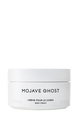 Крем для тела Mojave Ghost (BYREDO)