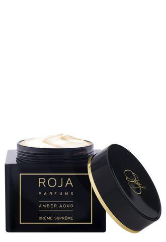 Крем для тела Amber Aoud (Roja Parfums)