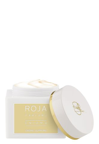 Крем для тела Enigma (Roja Parfums)