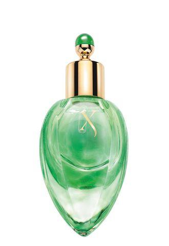 Масляные духи IRISSS Murano Green (Xerjoff)