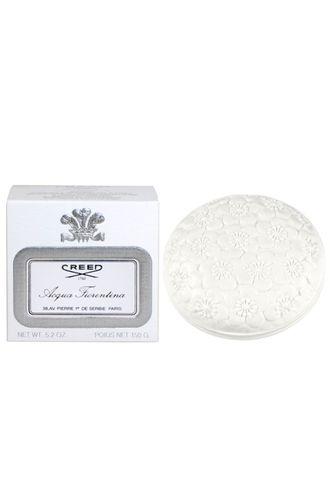 Мыло парфюмированное Acqua Fiorentina (CREED)