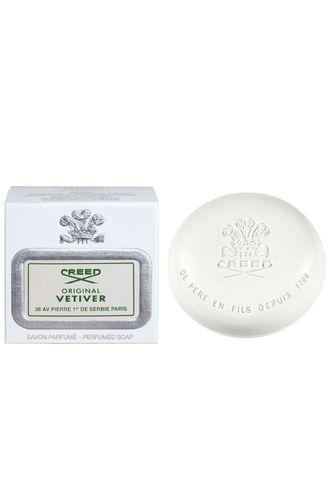 Мыло парфюмированное Original Vetiver (CREED)