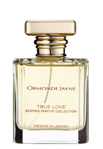 Духи True Love (Ormonde Jayne)