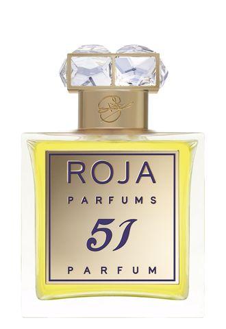 Духи 51 Edition Speciale (Roja Parfums)