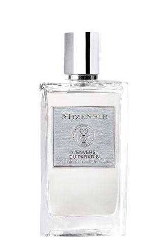 Парфюмерная вода L'Envers du Paradis (Mizensir)