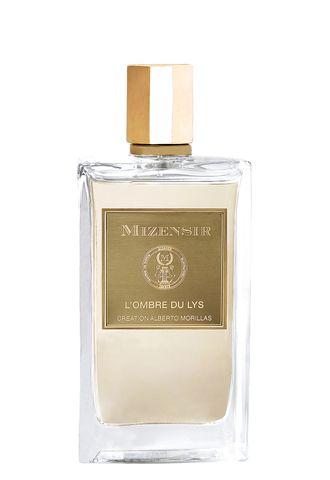 Парфюмерная вода L'Ombre du Lys (Mizensir)