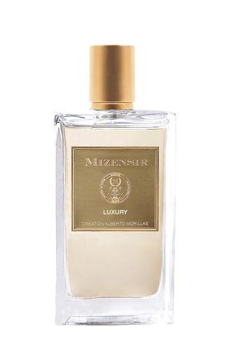 Парфюмерная вода Luxury (Mizensir)