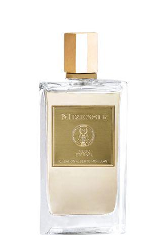 Парфюмерная вода Musc Eternel (Mizensir)