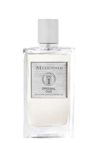 Парфюмерная вода Original Oud (Mizensir)