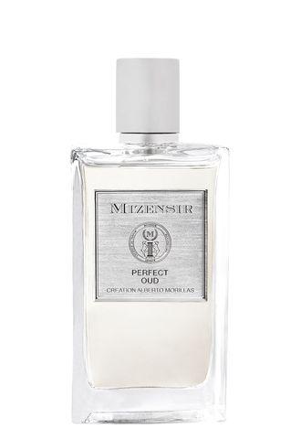 Парфюмерная вода Perfect Oud (Mizensir)