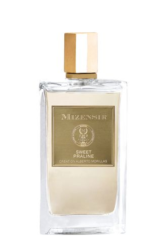 Парфюмерная вода Sweet Praline (Mizensir)