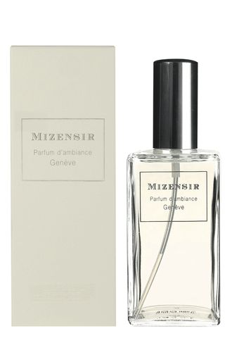 Спрей для дома Fleur de Frangipane (Mizensir)