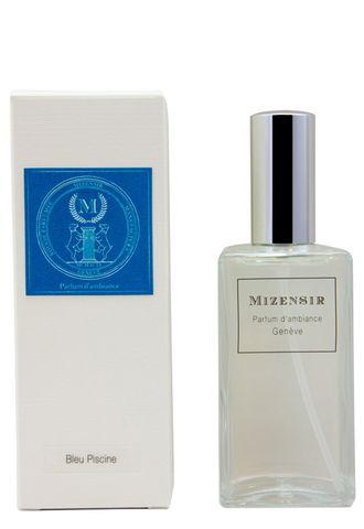 Спрей для дома Bleu Piscine (Mizensir)