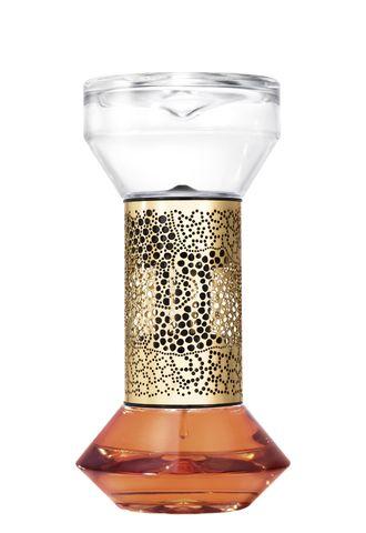Диффузор Fleur d'orange (diptyque)