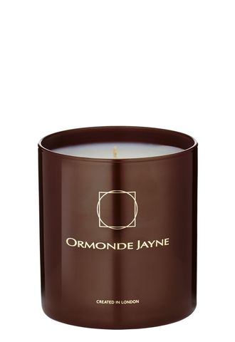 Свеча Qi (Ormonde Jayne)