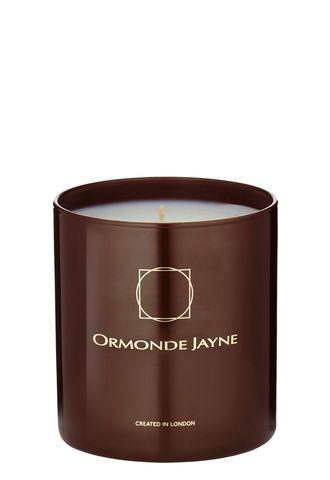 Свеча Tsarina (Ormonde Jayne)