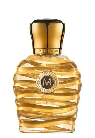 Парфюмерная вода Oro (Moresque)