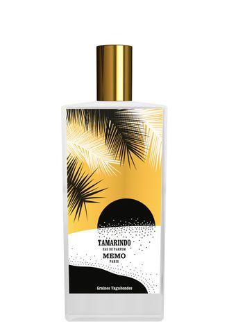 Парфюмерная вода Tamarindo (Memo)