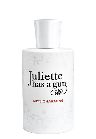 Парфюмерная вода Miss Charming (Juliette Has a Gun)
