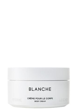 Крем для тела Blanche (BYREDO)