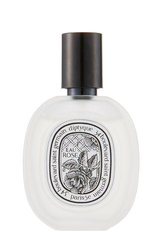 Парфюмированный спрей для волос Eau Rose (diptyque)