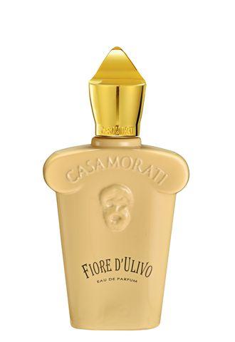 Парфюмерная вода Fiore D'Ulivo (Casamorati)