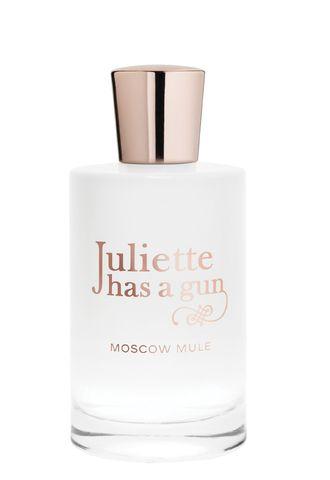 Парфюмерная вода Moscow Mule (Juliette Has a Gun)