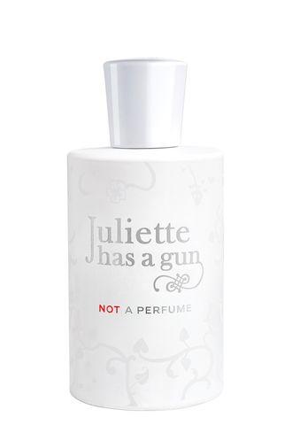 Парфюмерная вода Not A Perfume (Juliette Has a Gun)