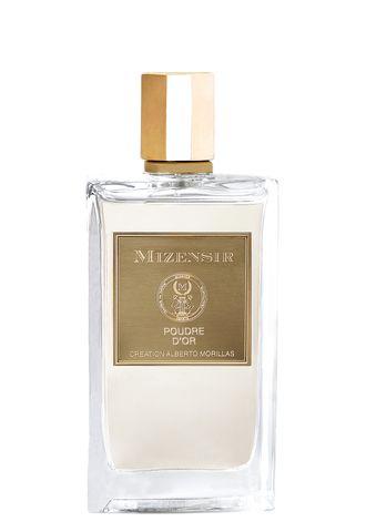 Парфюмерная вода Poudre d'Or (Mizensir)
