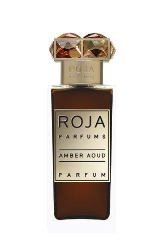 Духи Amber Aoud Parfum (Roja Parfums)