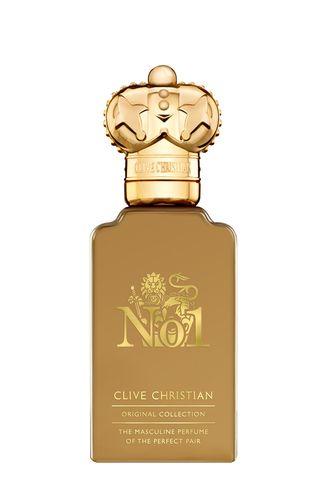 №1 MASCULINE ДУХИ (Clive Christian)
