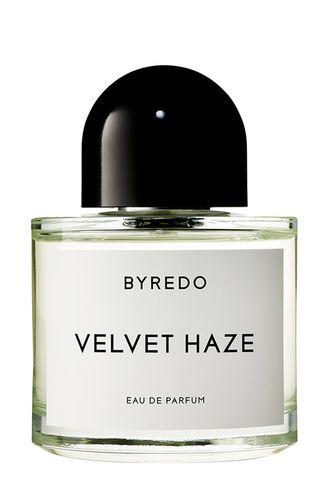 Парфюмерная вода Velvet Haze (BYREDO)